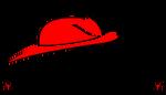 Logo Nauczyciel Ognia
